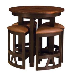 WP-Amish-Custom-Tables-LaCrosse-Table 1