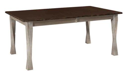 WP-Amish-Custom-Tables-Lexington-Leg