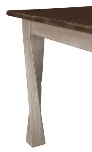 WP-Amish-Custom-Tables-Lexington-Leg 1