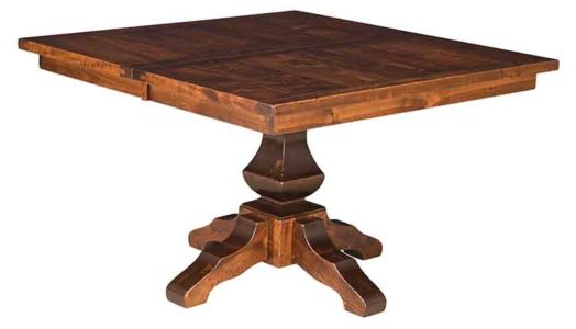 WP-Amish-Custom-Tables-Lincoln-Table