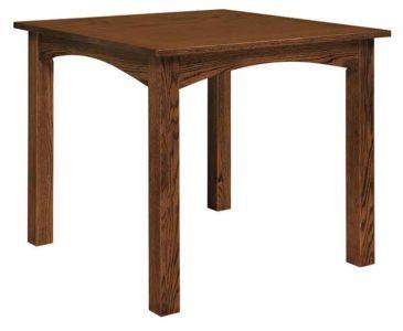 WP-Amish-Custom-Tables-Madison-Pub-Table