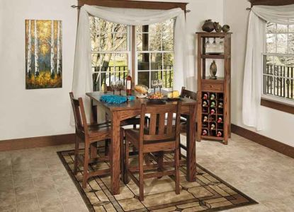 WP-Amish-Custom-Tables-Madison-Pub-Table 1