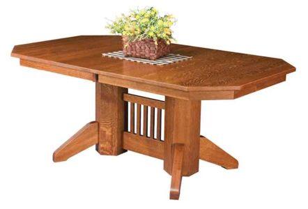 WP-Amish-Custom-Tables-Marbarry-Table