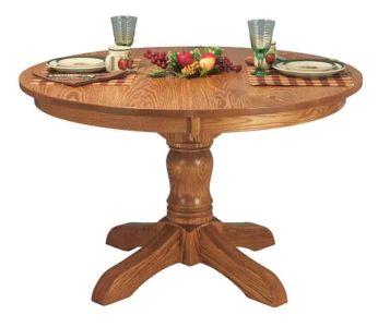 WP-Amish-Custom-Tables-McKenzie-Table
