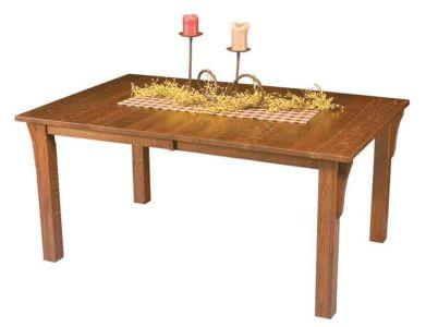 WP-Amish-Custom-Tables-Mission-Leg-Table
