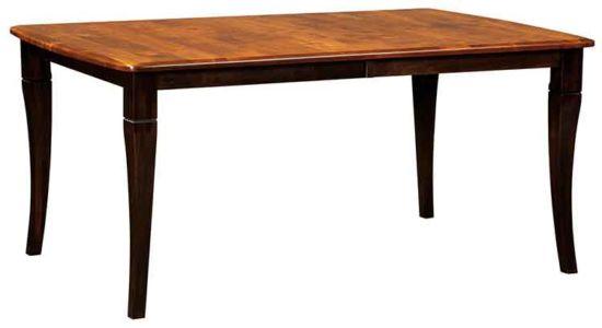 WP-Amish-Custom-Tables-Newbury-Table