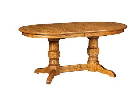 WP-Amish-Custom-Tables-Preston-Double-Table