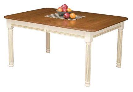 WP-Amish-Custom-Tables-Princeton-Table