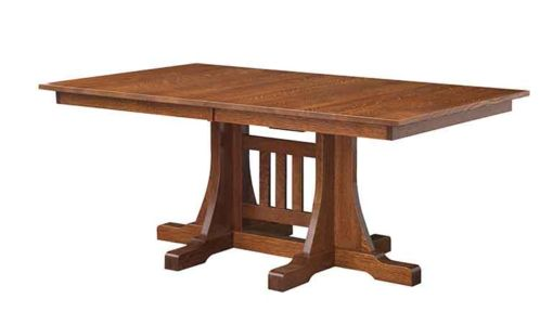 WP-Amish-Custom-Tables-Ridgecrest-Table