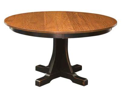 WP-Amish-Custom-Tables-Ridgewood-Table