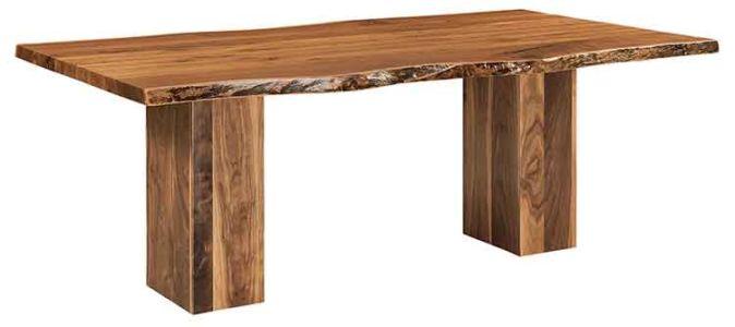 WP-Amish-Custom-Tables-RioVista-Trestle-Table