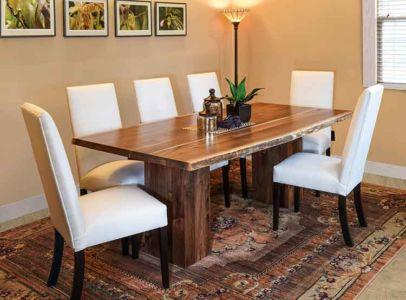 WP-Amish-Custom-Tables-RioVista-Trestle-Table 2