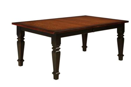 WP-Amish-Custom-Tables-Stanwood-Table