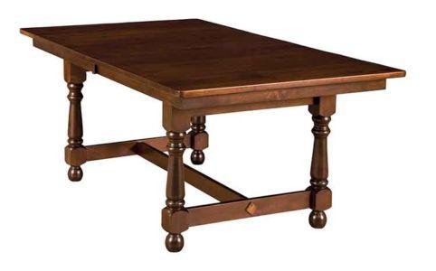 WP-Amish-Custom-Tables-Stratton-Table
