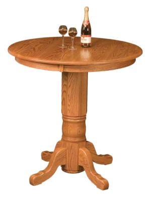 WP-Amish-Custom-Tables-Traditional-Pub-Table