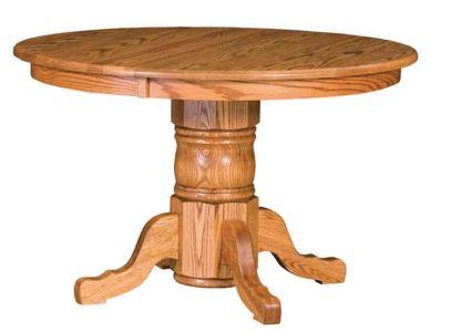 WP-Amish-Custom-Tables-Traditional-Single-Pedestal-Table
