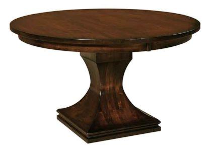 WP-Amish-Custom-Tables-Westin-Table