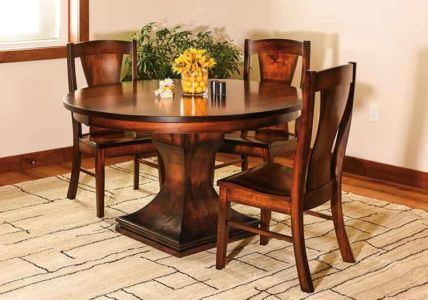 WP-Amish-Custom-Tables-Westin-Table 1