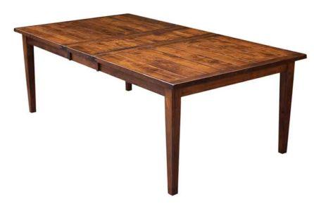 WP-Amish-Custom-Tables-Williamsburg-Table